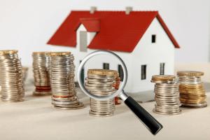 Kosten bouwkundige keuring Alkmaar